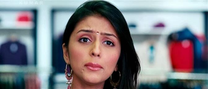 Mediafire Resumable Download Link For Punjabi Movie Viyah 70 Km (2013)