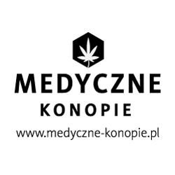 https://medyczne-konopie.pl/