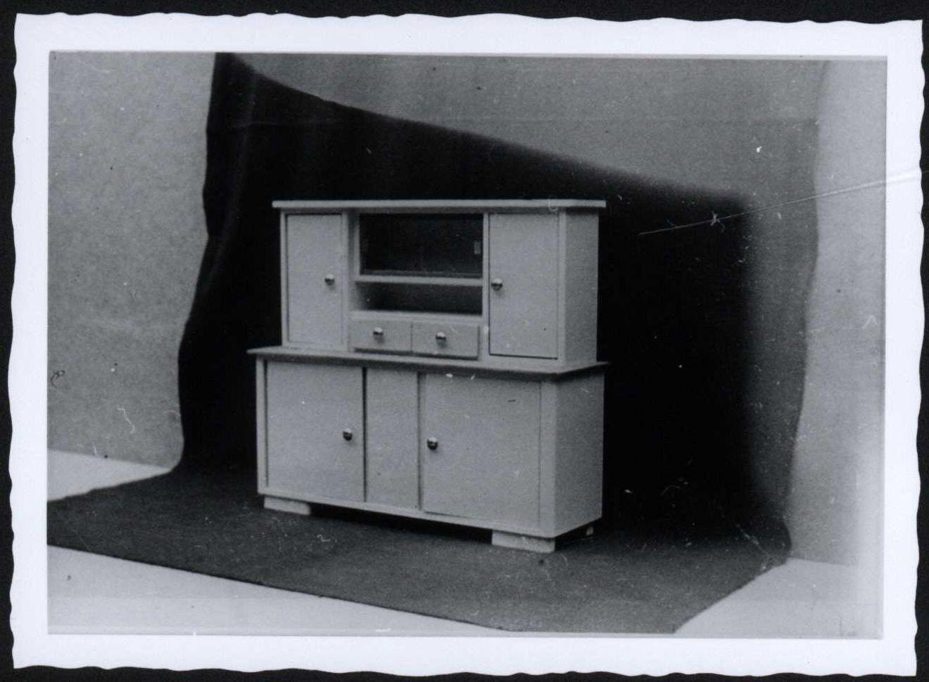 Einzigartig Kleine Einbauküchen Mit Elektrogeräten