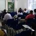 Camcomercio de La Guajira brindará asistencia técnica personalizada a empresarios turísticos