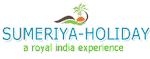 Sumeriya Holidays | Online Travel agency in India