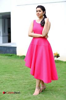 Rashi Khanna Latest Picture Gallery ~ Celebs Next