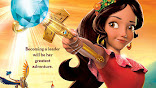 Elena of Avalor Season 1 Episode 21