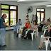 Ministerio de Salud: Conclusiones del encuentro en nuestro departamento
