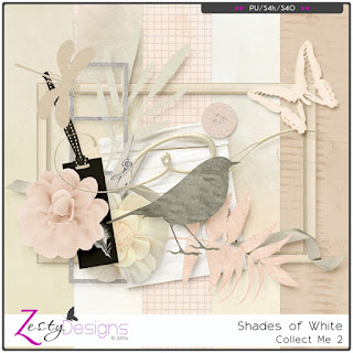 http://artstudio11.net/shop/shades-of-white-collect-me-2/