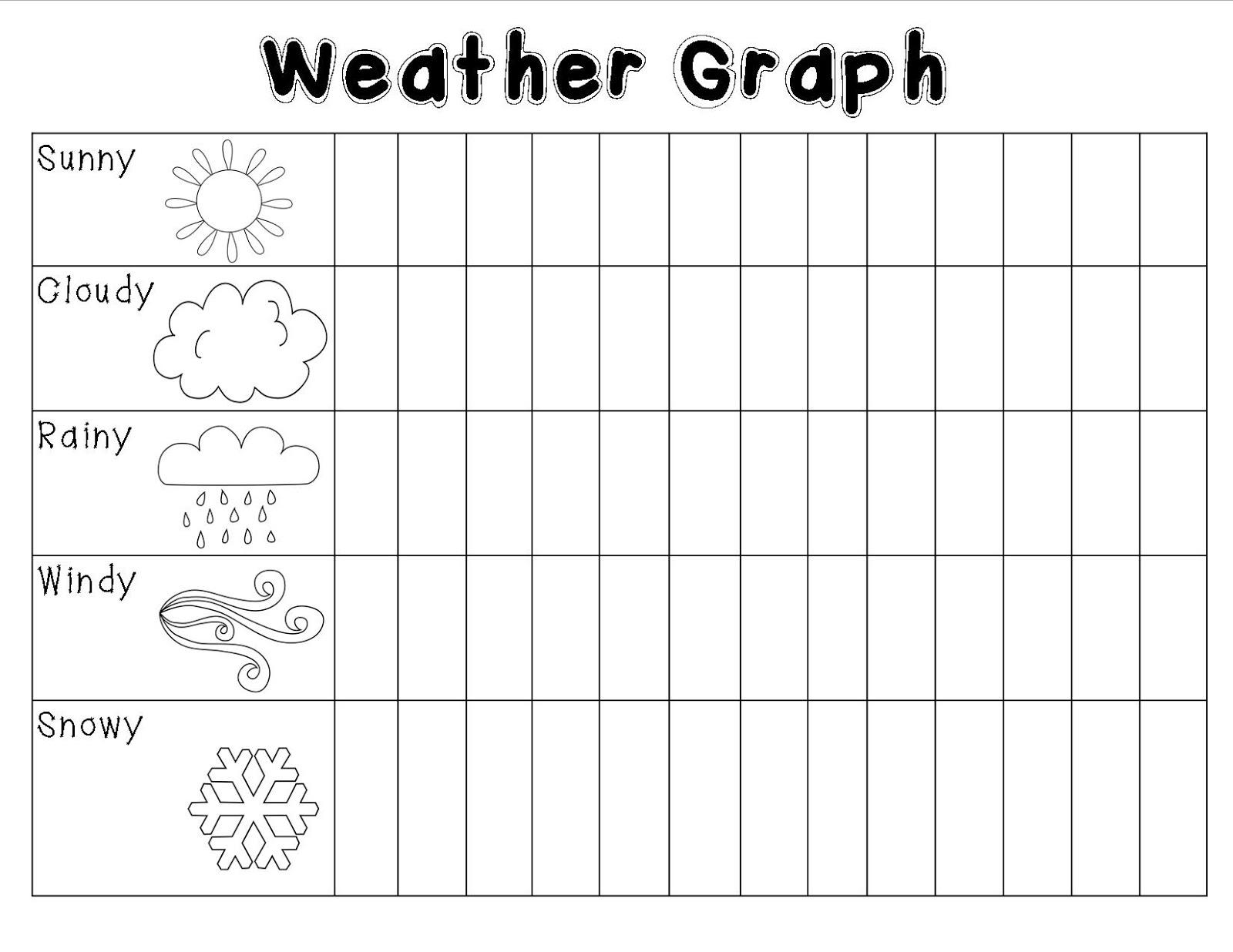 Mrs Bohaty S Kindergarten Kingdom March Calendar Book