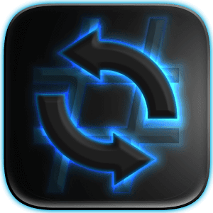 Root Cleaner | System Eraser 7.0.2 APK