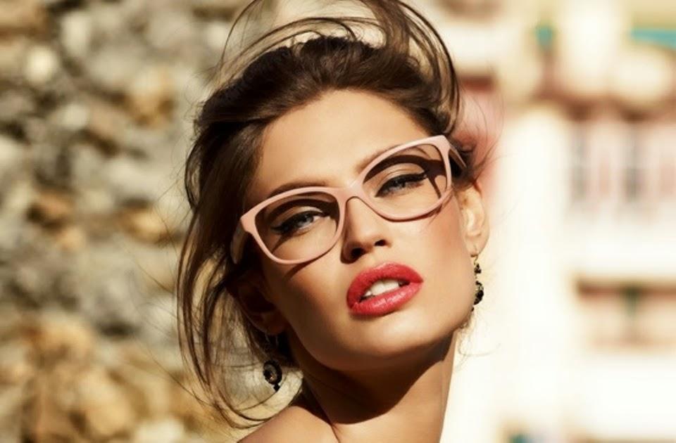 Επιλέξτε Γυαλιά σύμφωνα με το σχήμα προσώπου σας - Η ΔΙΑΔΡΟΜΗ ® f65f7b06325