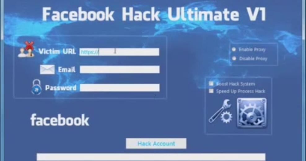 Facebook Like Hack V1 5 Free Download