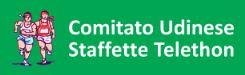 staffetta-telethon-24x1-ora