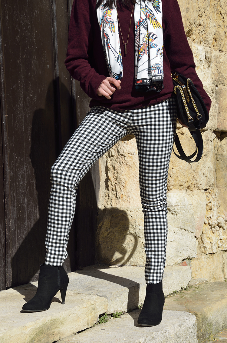 pantalon_cuadros_winter_look_trends_gallery_outfit