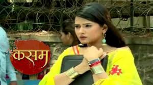 Watch Online] Kasam 24 October 2016 Colors TV All Episode