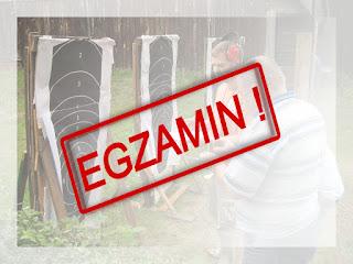 ZKS Gwardia droga do licencji PZSS