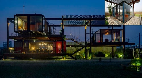 00-Architecture-with-Recycled-Shipping-Containers-www-designstack-co