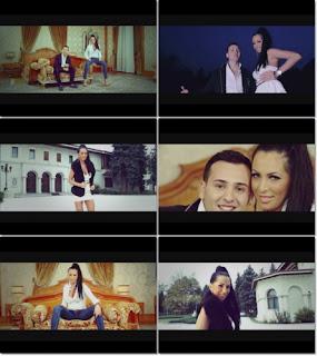 Alessio – Esti dulceata romaniei (2012) 1080p Free Download