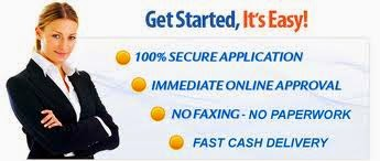 Quick Payday Loans Easy And Fast Money Without Any Obligation