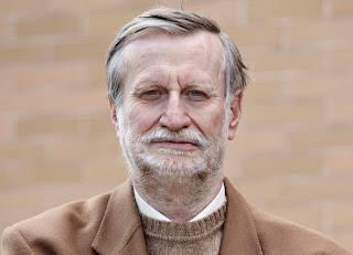Prof. Dr. D. Juan Carmelo Gómez Fernández