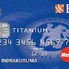 Fasilitas Dan persyaratan Mengajukan Kartu Kredit BNI Chelsea