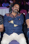 Sarrainodu Success Meet-thumbnail-19