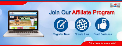 http://www.geraicni.com/info/Join-now!!!-Affiliate-Program-Gerai-CNI