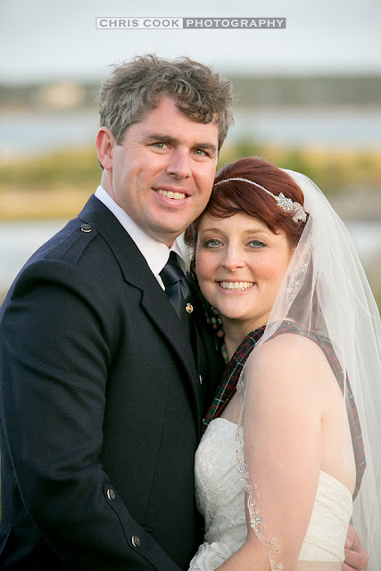 Cape Cod wedding blog photo from Chris Cook Photography about Megan & Chad – ATRIA – Martha's Vineyard Wedding