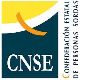Logo CNSE