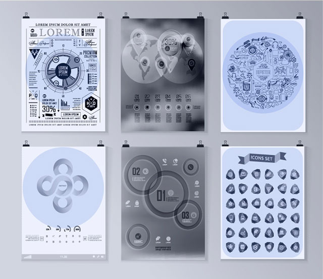 78-Posters-Vectoriales-de-Calidad-Premium-Gratis-Pack-01-by-Saltaalavista-Blog