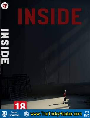 Inside Free Download Full Version Game PC