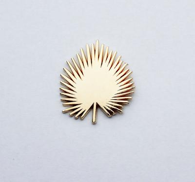 https://hemleva.com/enamel-pins/