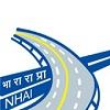 NHAI Recruitment 2016
