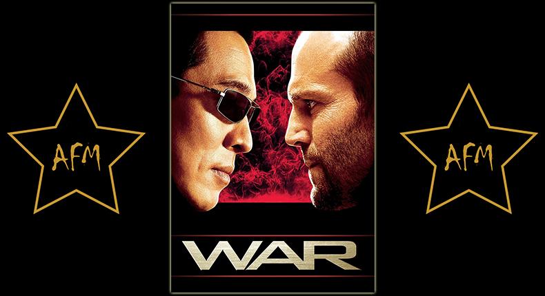 war-rogue-lultime-affrontement-guerre