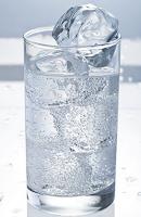 Image result for air es segar