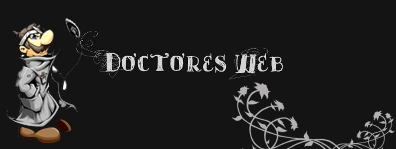 Blog Doctores Web