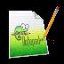 Download Aplikasi Notepad++ Text Editor Terbaru