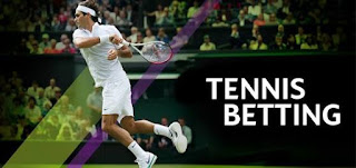 today-tennis-betting-predictions