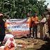 Lagi! mdmc dan lazismu Jember donasi korban angin Puting beliung di Mayang dan Pakusari