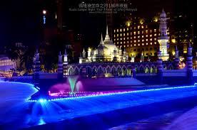 Sungai Klang, Sungai Kelang, Kolam biru, sungai biru, kolam biru Kuala Lumpur, kolam biru KL, sungai biru kuala lumpur, sungai biru kl, projek ROL, ROL, river of life, Projek sungai nadi kehidupan, terkini tentang sungai klang, wajah sungai klang terkini, apa itu projek ROL, DBKL, projek terkini sungai klang, sungai klang,