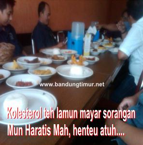 Gambar DP BBM Bahasa Sunda, Gambar DP BBM Bahasa Sunda lucu