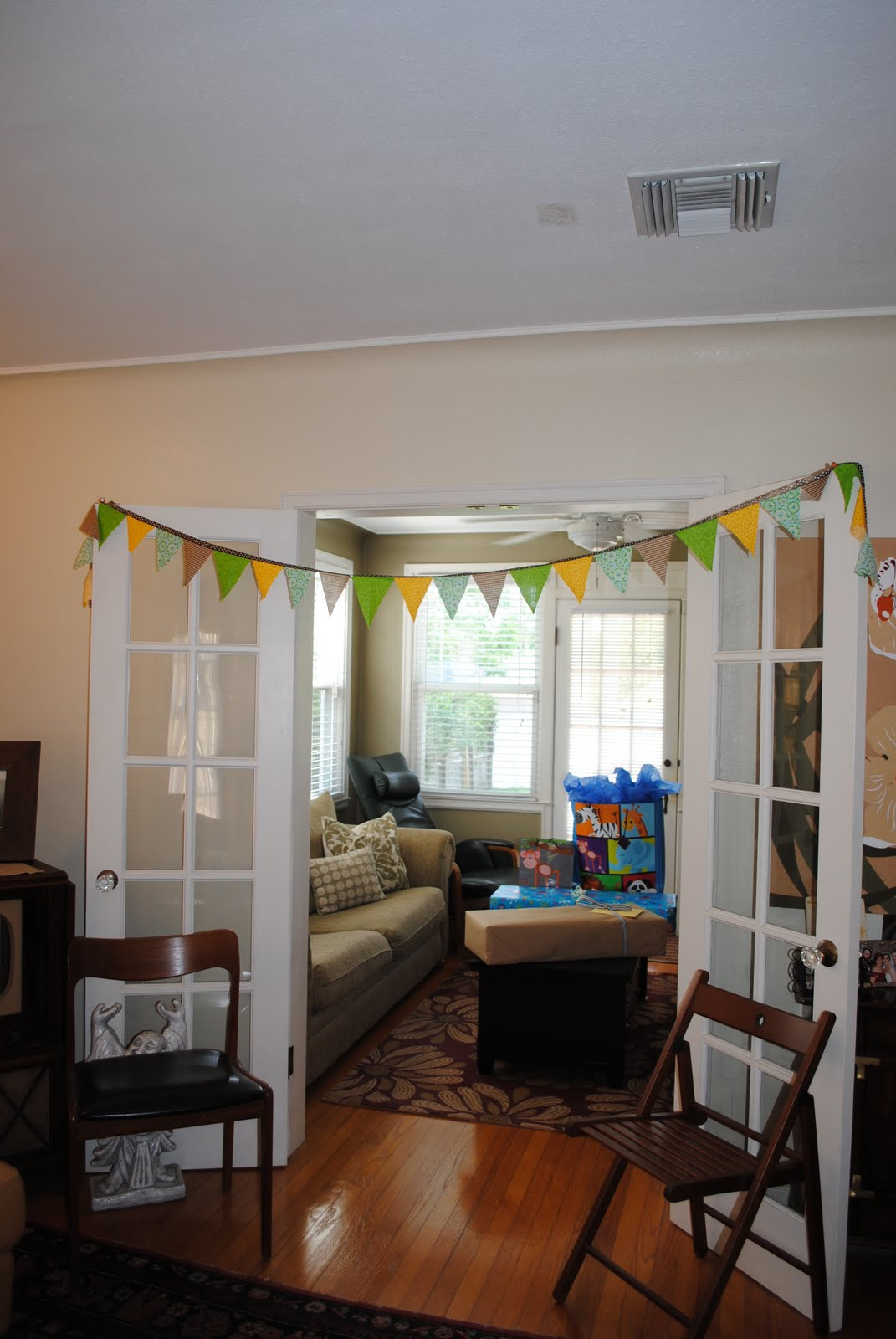 Baby Shower Invitations Joanns