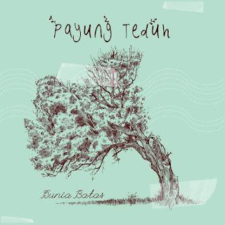 Payung Teduh - Dunia Batas - Album (2014) [iTunes Plus AAC M4A]