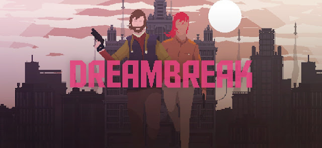 DreamBreak Deluxe Edition v2.2.0.4-GOG