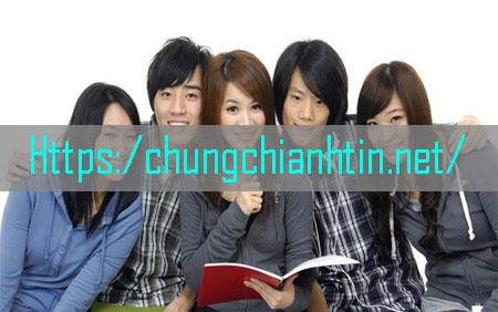 lam-chung-chi-tieng-anh-va-tin-hoc-tai-lang-son