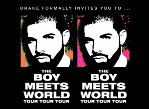 Drake Platinum Tickets   20Jan 2017Fri  20:00 Ziggo Dome De Passage 100 1101 AX Amsterdam   DRAKE - Platinum Tickets