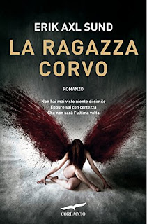https://www.amazon.it/ragazza-corvo-Erik-Axl-Sund-ebook/dp/B01D0AFCNG/ref=as_li_ss_tl?ie=UTF8&linkCode=ll1&tag=viaggiatricep-21&linkId=3a8d2cfc12bd2b17a23f0a110106c457