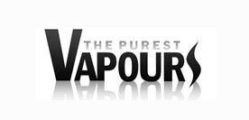 http://www.purestvapours.co.uk/