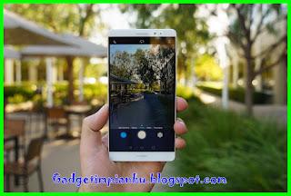aplikasi charger android tanpa listrik.jpg