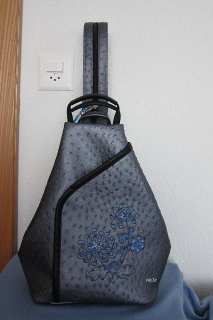 sticken und n hen taschen und t schchen tasche beutel rucksack. Black Bedroom Furniture Sets. Home Design Ideas