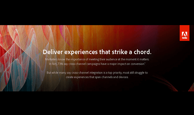 Deliver Experiences That Strike a Chord