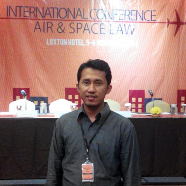 Flyover MBK Tanpa TP4D, Kejari Abaikan Instruksi Jaksa Agung