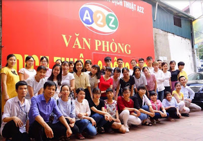 Công chứng huyện Xuân Lộc - Đồng Nai 1 sự chọn lựa tuyệt vời nhất